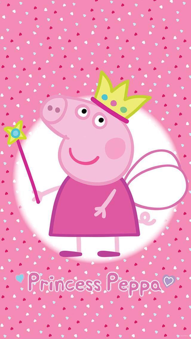 Gravity Falls Pig Wallpaper 25 Best Ideas About Pig Wallpaper On Pinterest