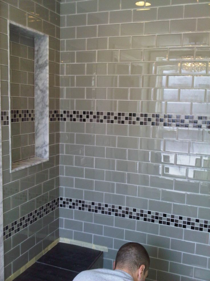 1000 Images About Ideas For The House On Pinterest Shower Tiles Shower Walls And Glasses