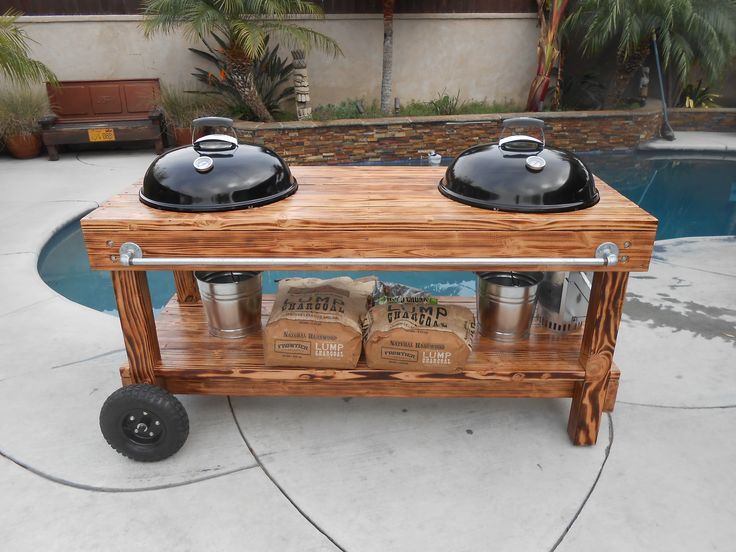 B&q Kitchen Islands 1000+ Ideas About Custom Bbq Grills On Pinterest | Custom