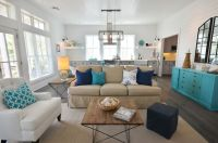 25+ best ideas about Tan Living Rooms on Pinterest   Sofa ...