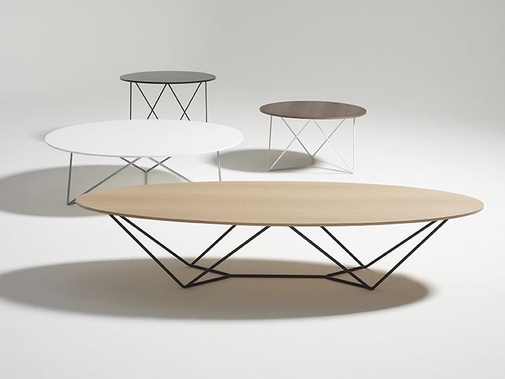 Couchtisch Rund Metal 17 Best Images About Occasional Tables On Pinterest