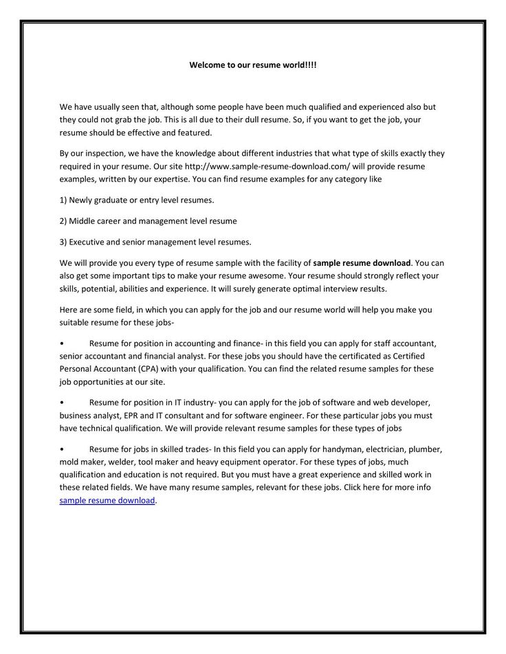 against racial profiling essay descriptive essay about a person of - free resume templates download for microsoft word