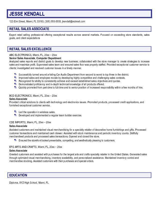... Nursing Job Cover Letter Essayage Virtuel Vetement Custom   Cash  Controller Cover Letter ...