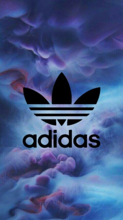 Adidas Wallpaper IPhone | Wallpaper IPhone Adidas | Pinterest | Adidas