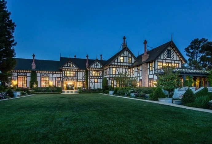 1655 best images about elegant residences on pinterest