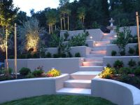 96 best ideas about Yard Landscaping on Pinterest | Small ...