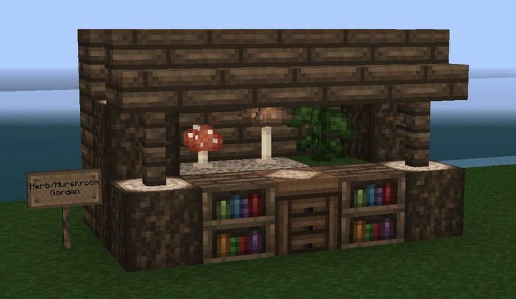 Cara Ikut The Project Home And Decor Furnishing Tips - Home Interior Minecraft Project | Mine C