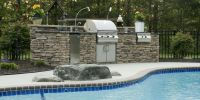 Top 25 ideas about Outdoor Living on Pinterest | Furniture ...