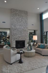 Best 25+ Contemporary living rooms ideas on Pinterest