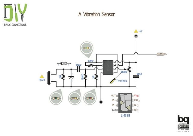 basic electronic circuits projects basic electronic projects