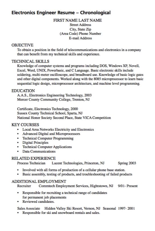 mer enn 25 bra ideer om vet tech job description p pinterest vet tech job - Assembly Technician Job Description