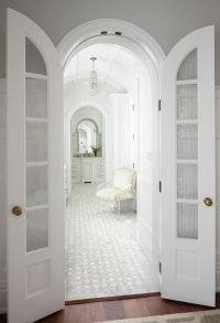 Best 20+ Arch doorway ideas on Pinterest