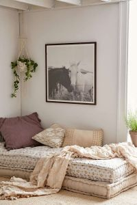 25+ best Daybed Ideas on Pinterest | Pallet daybed, Daybed ...