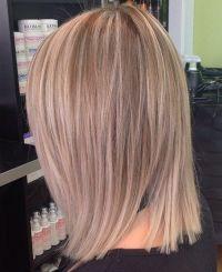 25+ best ideas about Beige blonde hair on Pinterest ...