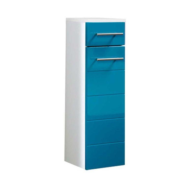 4 Teiliges Badezimmer Set Hauscsatu0027 4 Teiliges Badezimmer Set