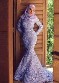 25+ best ideas about Arabic Wedding Dresses on Pinterest ...
