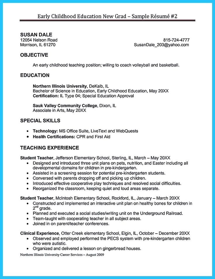 resume cover letter for teaching position hydro test engineer cover letter for college teaching position - Sample Resume For Teaching Position