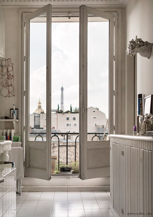 25 best ideas about paris apartments on pinterest