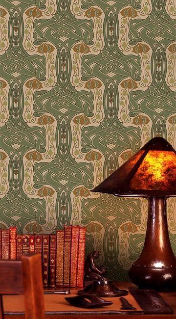 12 Best images about Interior Design:Bungalows, Craftsman, Arts & Crafts Bungalow on Pinterest ...