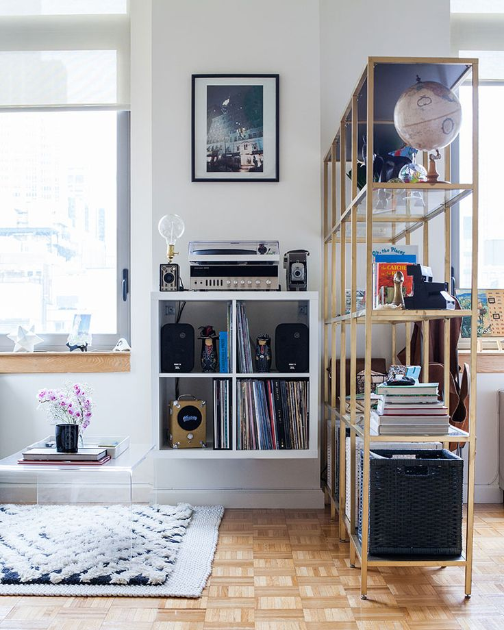 Studio Dividers Ikea 25+ Best Ideas About Ikea Room Divider On Pinterest