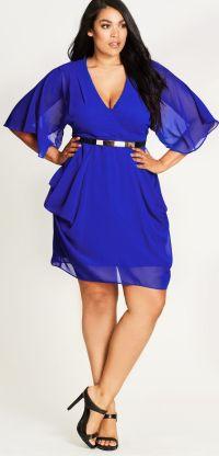 Best 25+ Plus Size Dresses ideas on Pinterest | Size ...