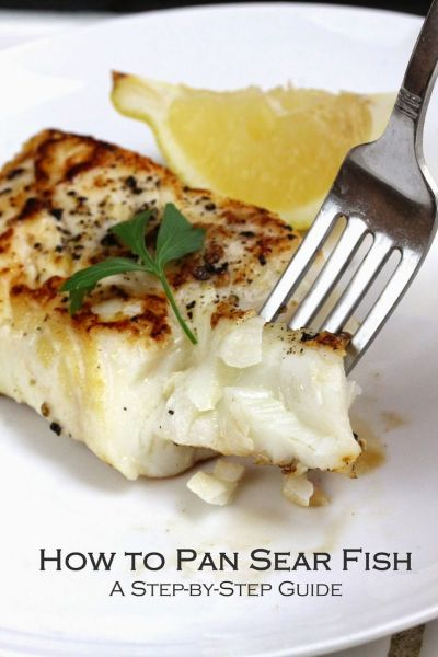 25+ best ideas about Fish information on Pinterest | Fish ...