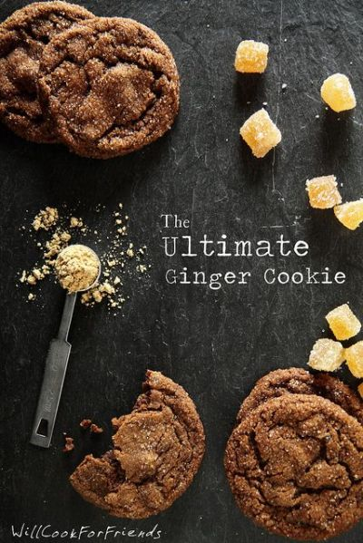 135 best images about Gingerbread on Pinterest | Gingerbread man, How to make gingerbread and ...