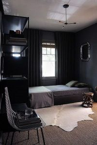 Best 20+ Single Man Bedroom ideas on Pinterest   Unique ...
