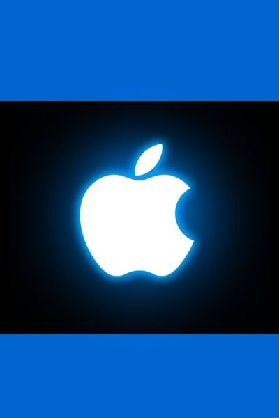 20 best images about Cool Iphone Lockscreen on Pinterest   Iphone 5 wallpaper, Apples and Screen ...