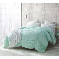 17 Best ideas about Mint Comforter on Pinterest | Mint ...