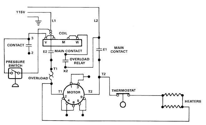 hard disk wiring diagram