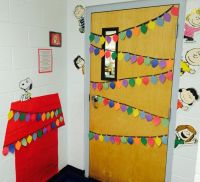 67 best images about Classroom doors on Pinterest ...
