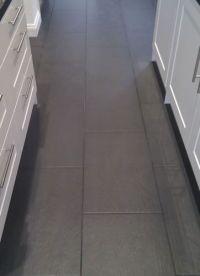 25+ Best Ideas about Tile Floor Kitchen on Pinterest ...