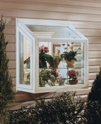 1000+ images about Kitchen Window box on Pinterest ...
