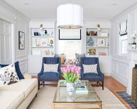Best 25+ Living room seating ideas on Pinterest
