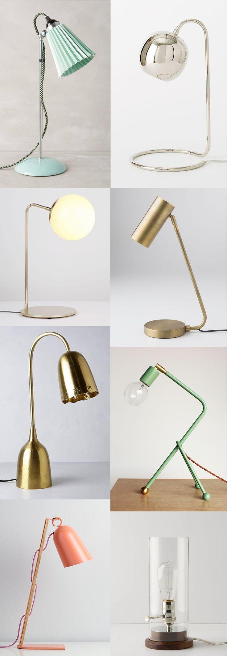 Best 25 Loft Lighting Ideas Only On Pinterest Auto Electrical Wiring Diagram Light