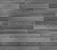 25+ best ideas about Grey hardwood floors on Pinterest ...