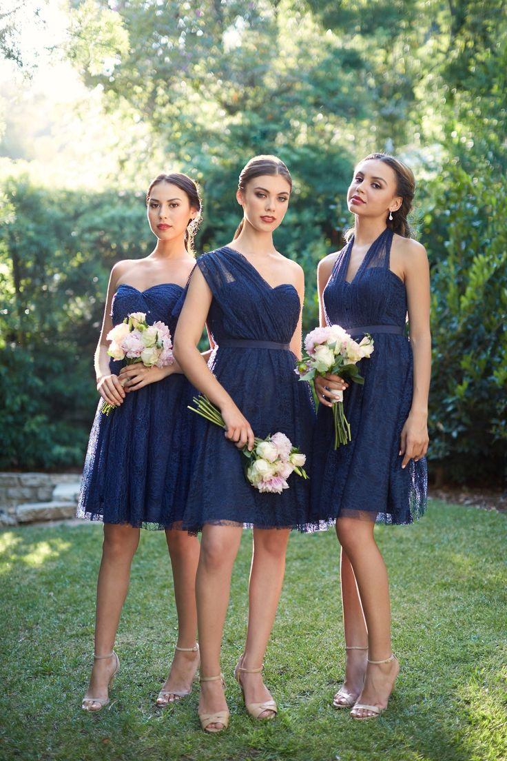 bridesmaid dresses to rent wedding dresses for rent Jenny Yoo Aster Wedding BridesmaidsBridesmaid DressWedding
