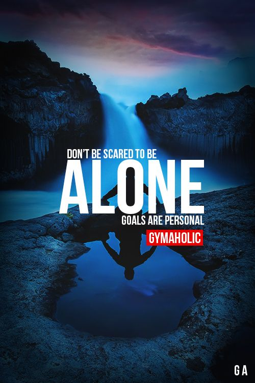 Goal Wallpapers Quotes To Stay Fit Best 25 Female Gym Motivation Ideas On Pinterest