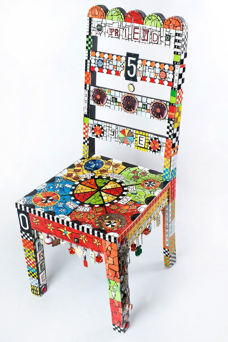 Painted Wooden Chairs painted wooden chairs ideas