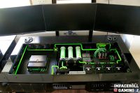 267 best images about Watercooled PC on Pinterest | See ...