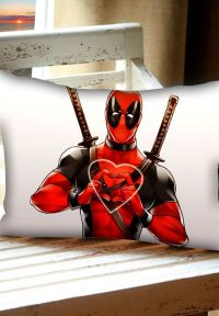 deadpool bedroom - 28 images - marvel 174 deadpool bedroom ...