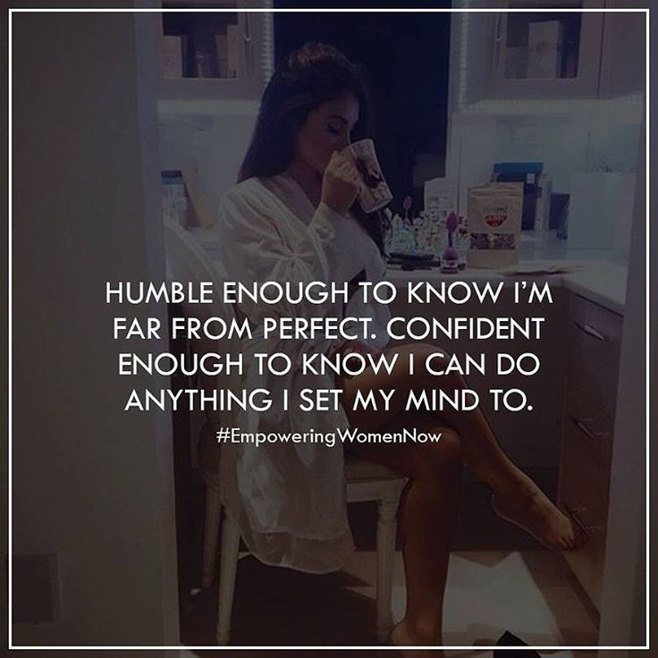 My Life My Rules My Attitude Wallpapers For Girls 25 Best Female Empowerment Quotes On Pinterest Boss
