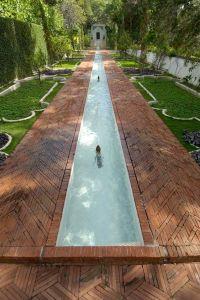 1000+ ideas about Garden Pavers on Pinterest | Paving ...