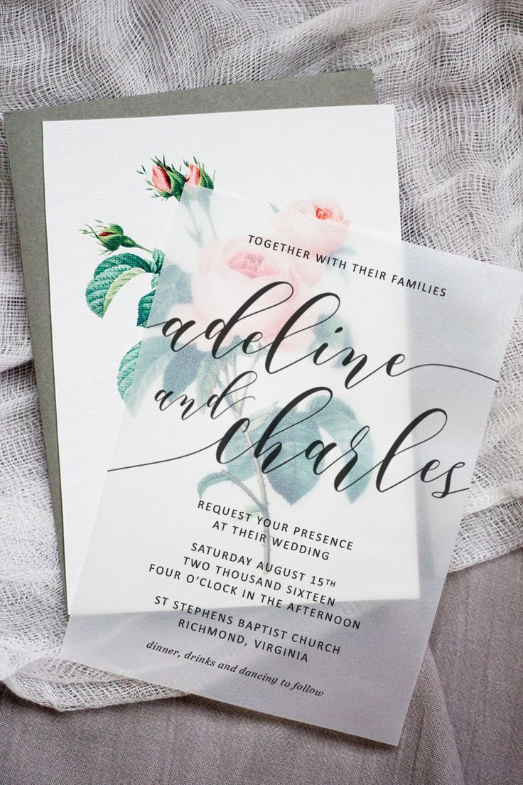 Michaels crafts wedding invitations - Michaels Crafts Wedding Invitations Wedding Invitations Michaels Craft Store Wedding Invitations Michaels Craft Store Invitations