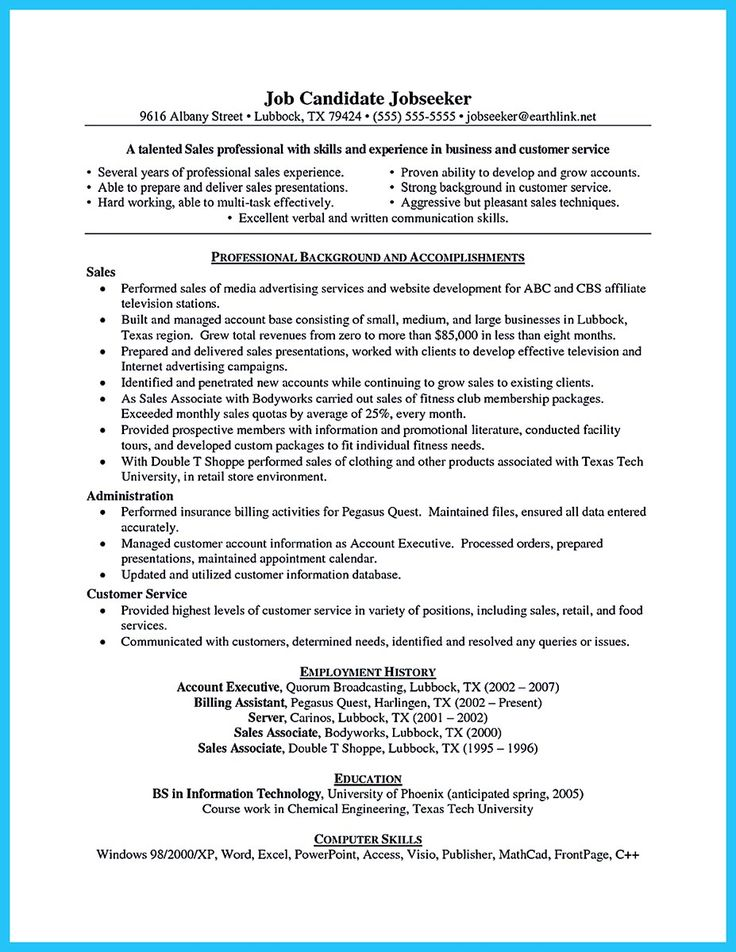 careerbuilder resume builder 28 images resume letter