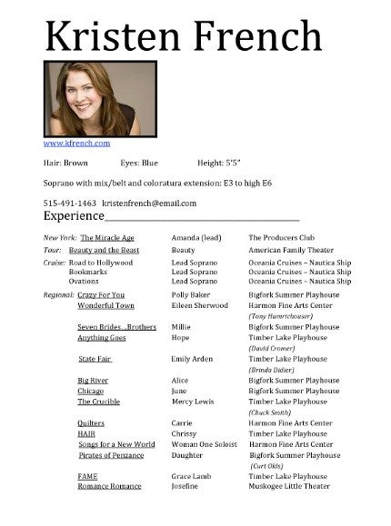Construction Resume Examples The Balance 461 Best Images About Job Resume Samples On Pinterest