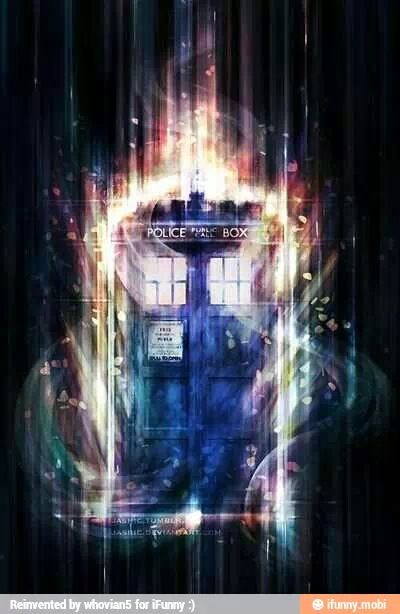 Tardis. #wallpaper #iphone | iPhone 5 wallpapers | Pinterest | iPhone and Wallpapers