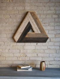 1000+ ideas about Reclaimed Wood Projects on Pinterest ...