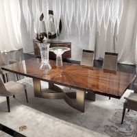 25+ Best Ideas about Dining Table Design on Pinterest ...